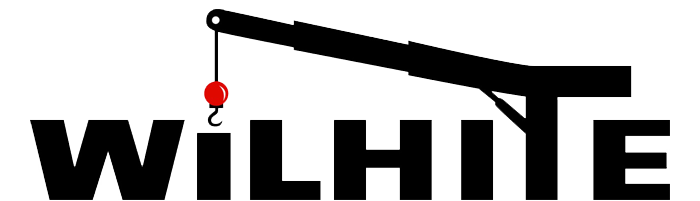 Home - Wilhite Limited Construction Co.